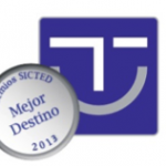 Premio SICTED 2013